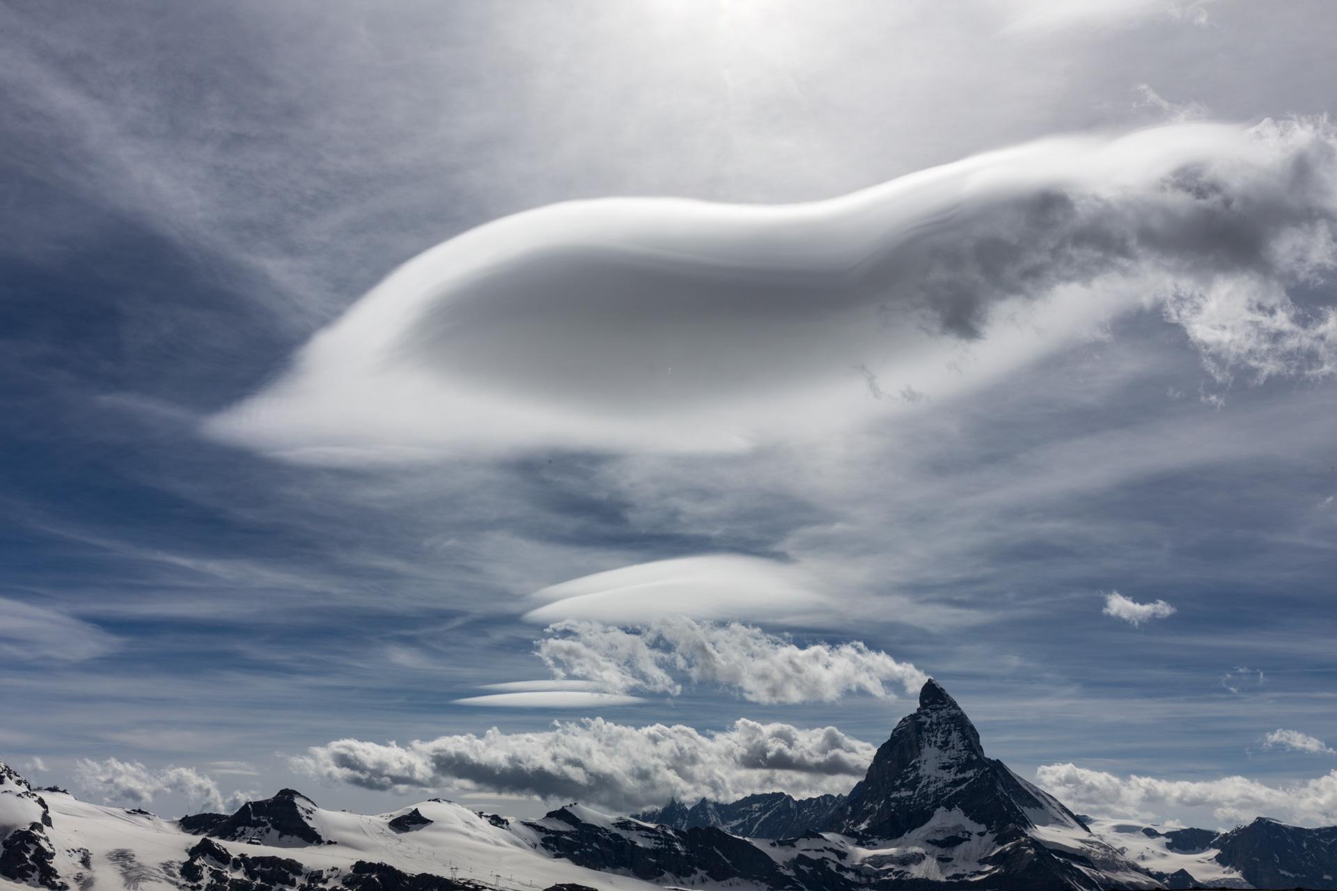 Zermatt_20150629_5376-als-Smartobjekt-1