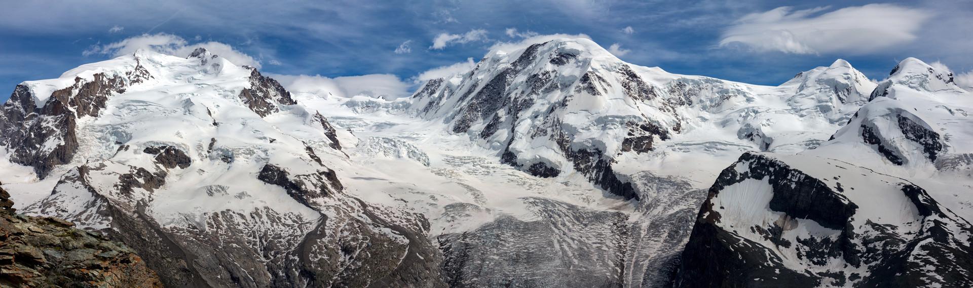 Zermatt_20150629_Gornergrat_Pano3