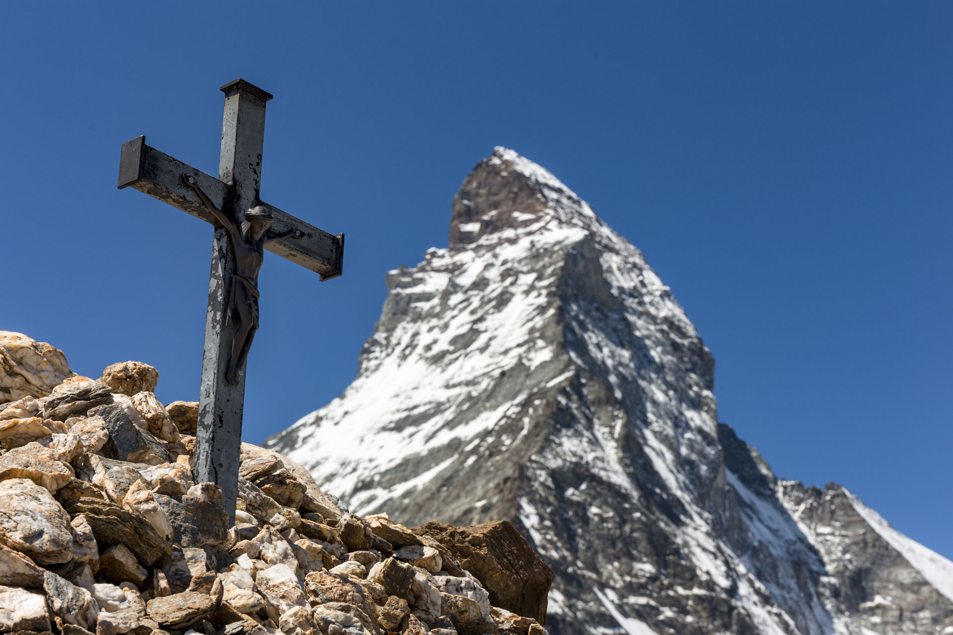 Zermatt_20150630_4994-als-Smartobjekt-1