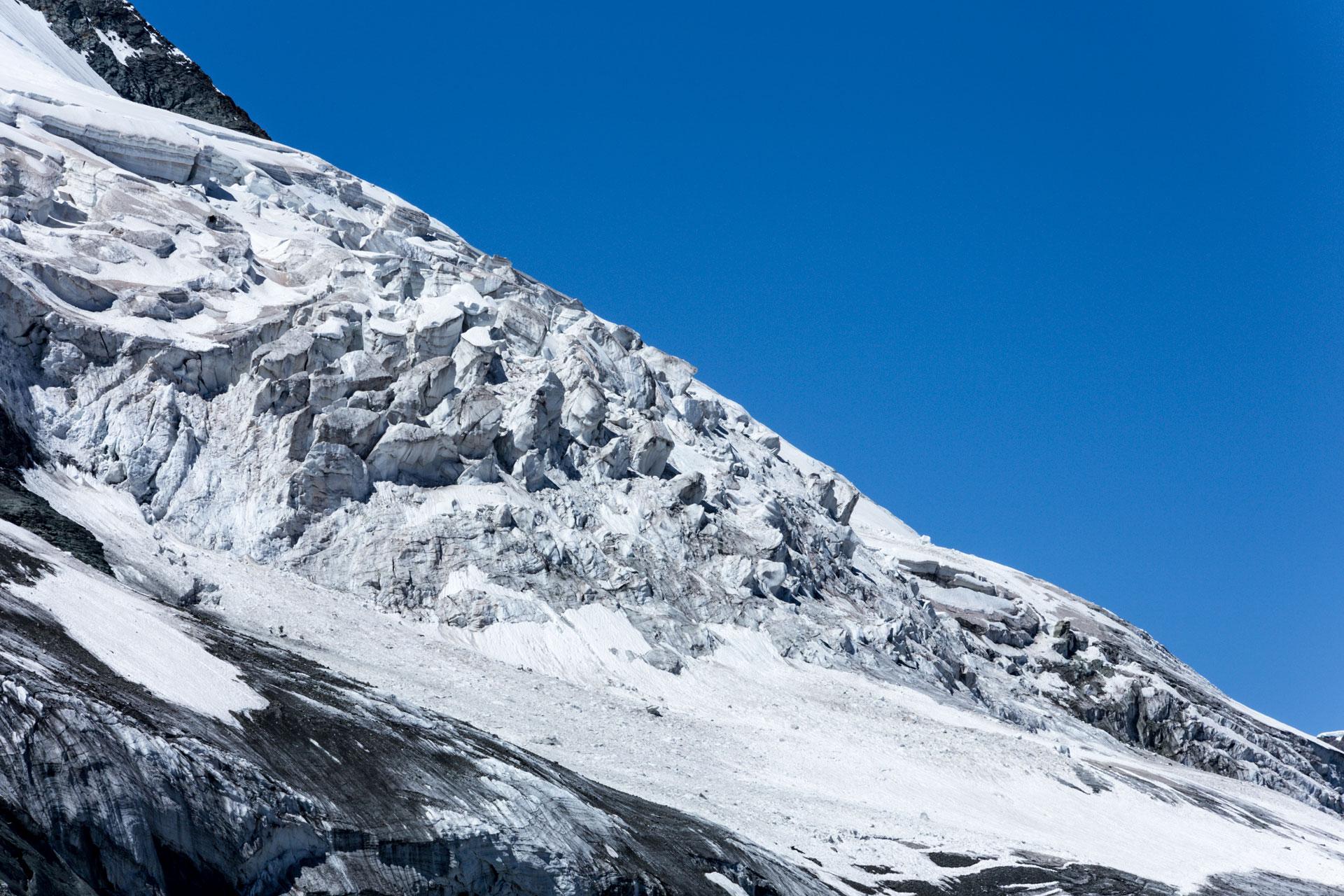 Zermatt_20150630_5000-als-Smartobjekt-1