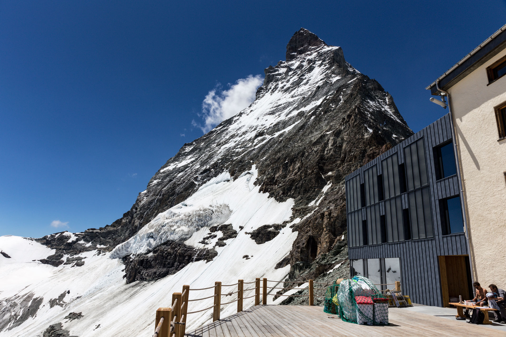 Zermatt_20150630_5038-als-Smartobjekt-1