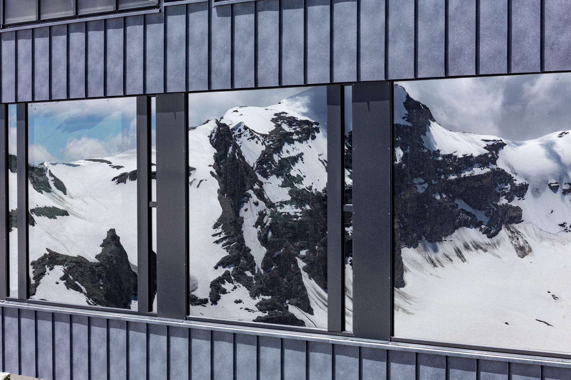 Zermatt_20150630_5071-als-Smartobjekt-1