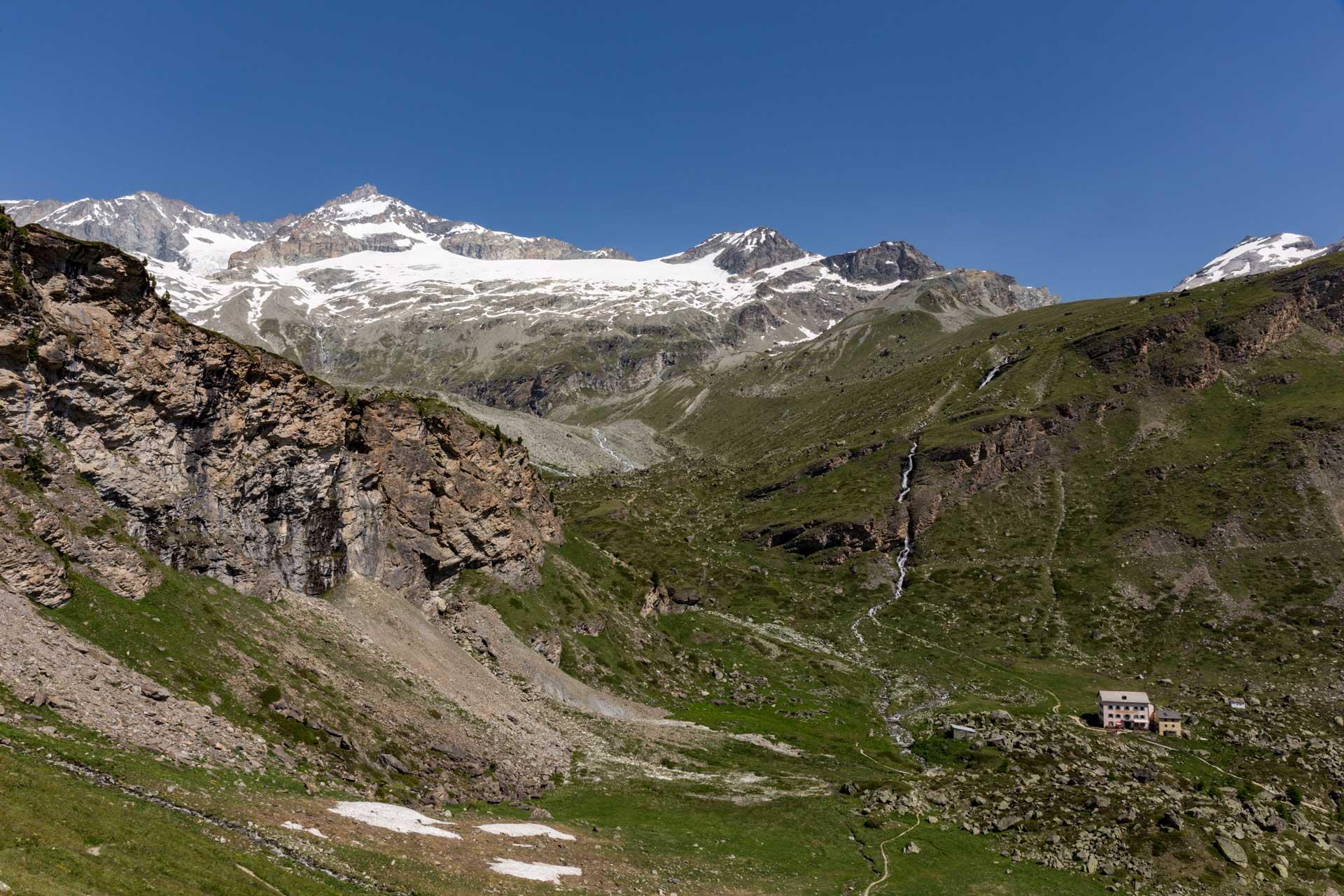 Zermatt_20150702_4834-als-Smartobjekt-1