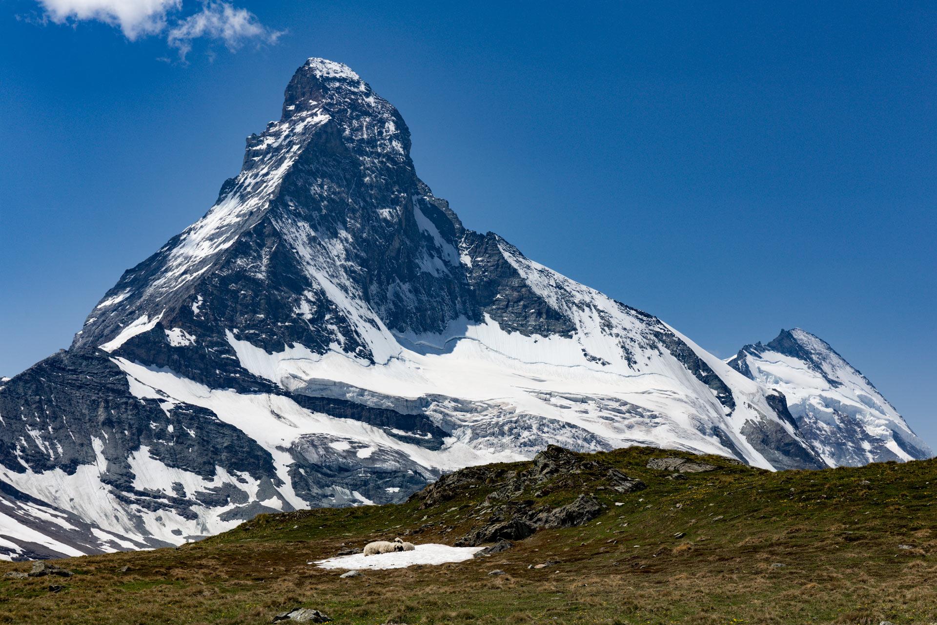 Zermatt_20150702_4887-als-Smartobjekt-1