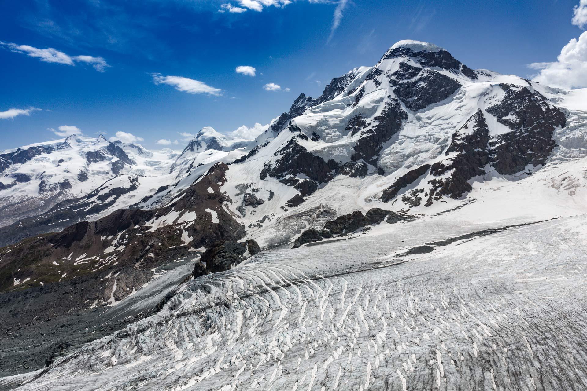 Zermatt_20150703_4672-als-Smartobjekt-1