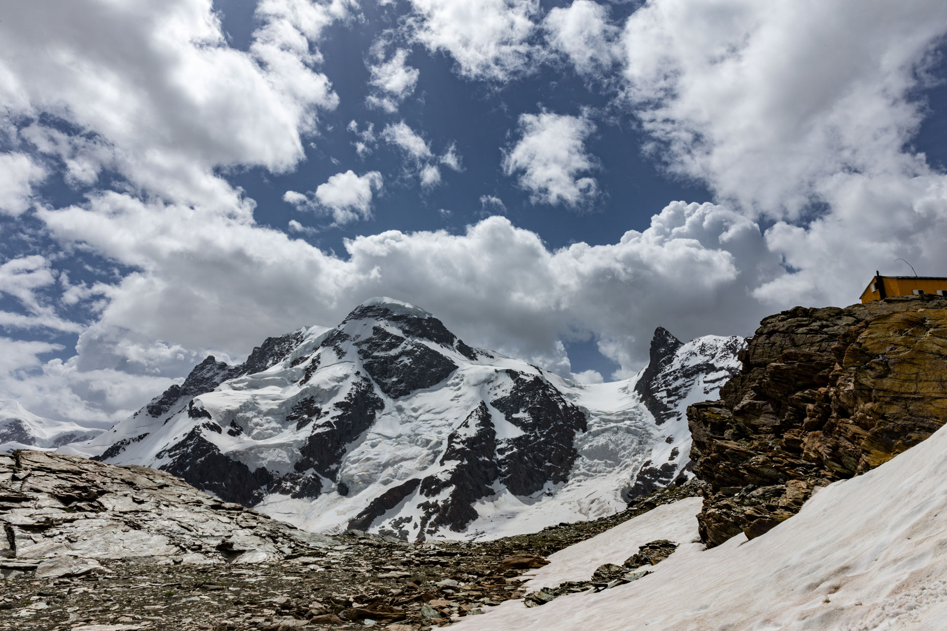 Zermatt_20150703_4698-als-Smartobjekt-1