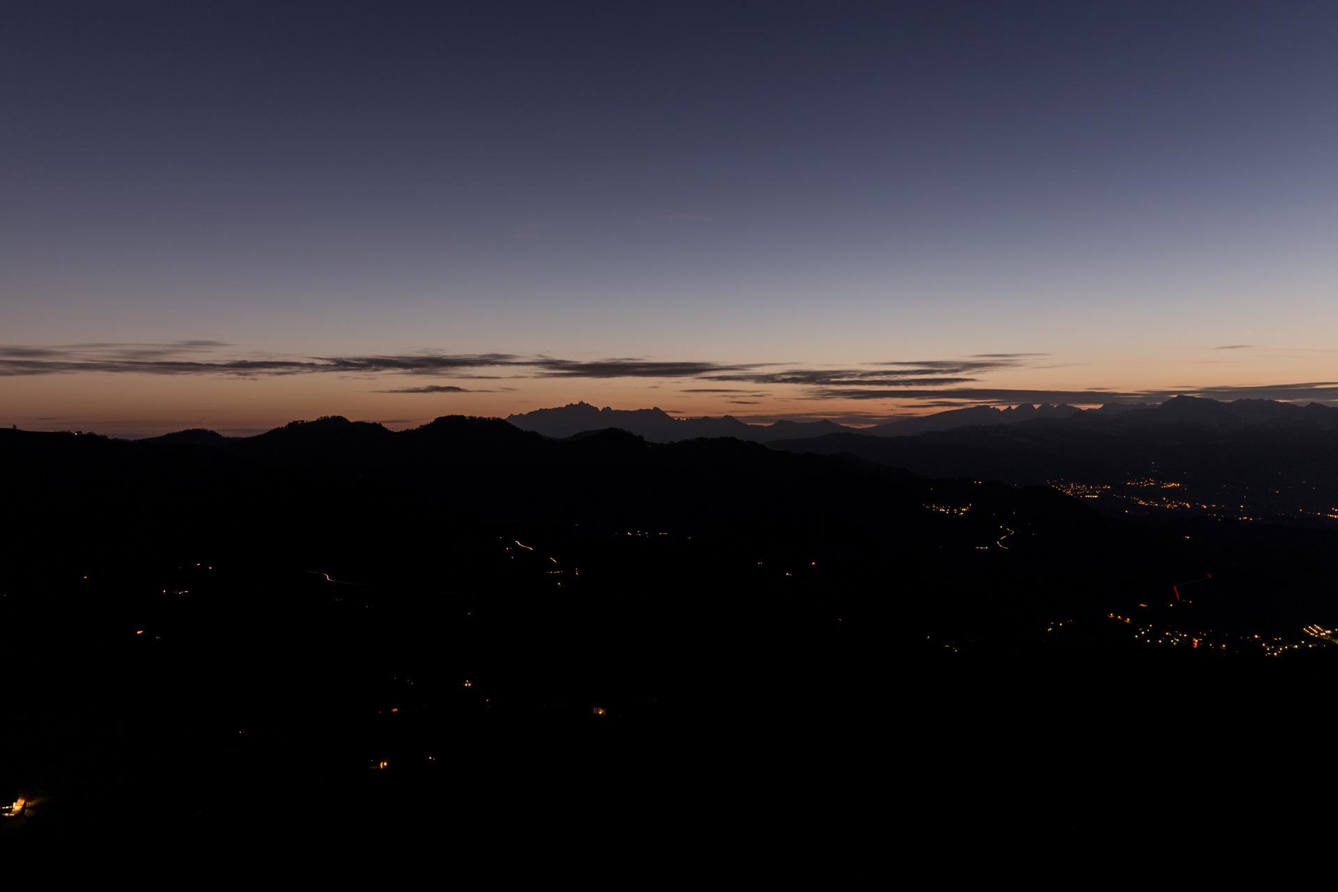 Sonnenaufgang-Bachtelturm_20151219_5816-1