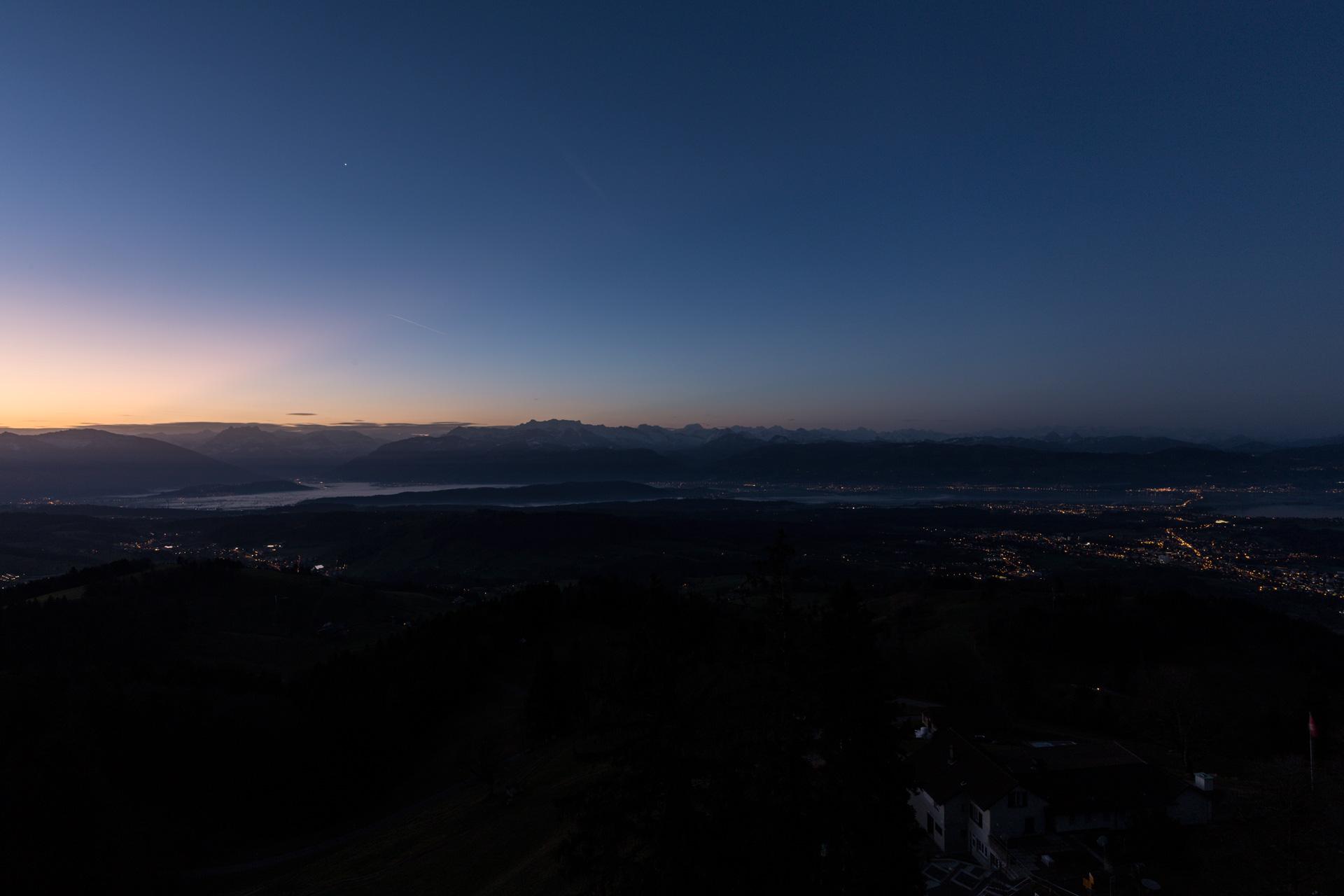 Sonnenaufgang-Bachtelturm_20151219_5844-1