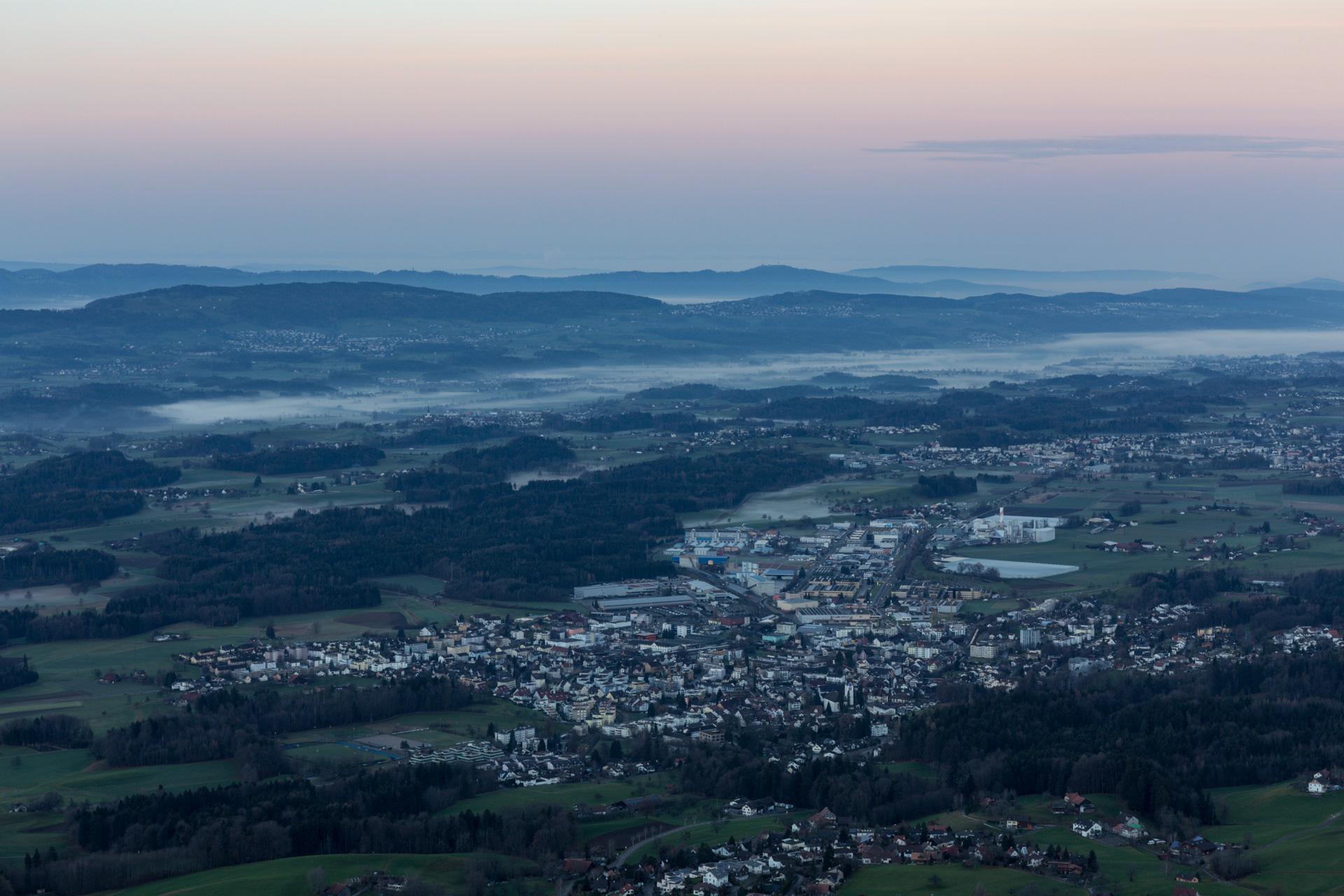 Sonnenaufgang-Bachtelturm_20151219_5926-1