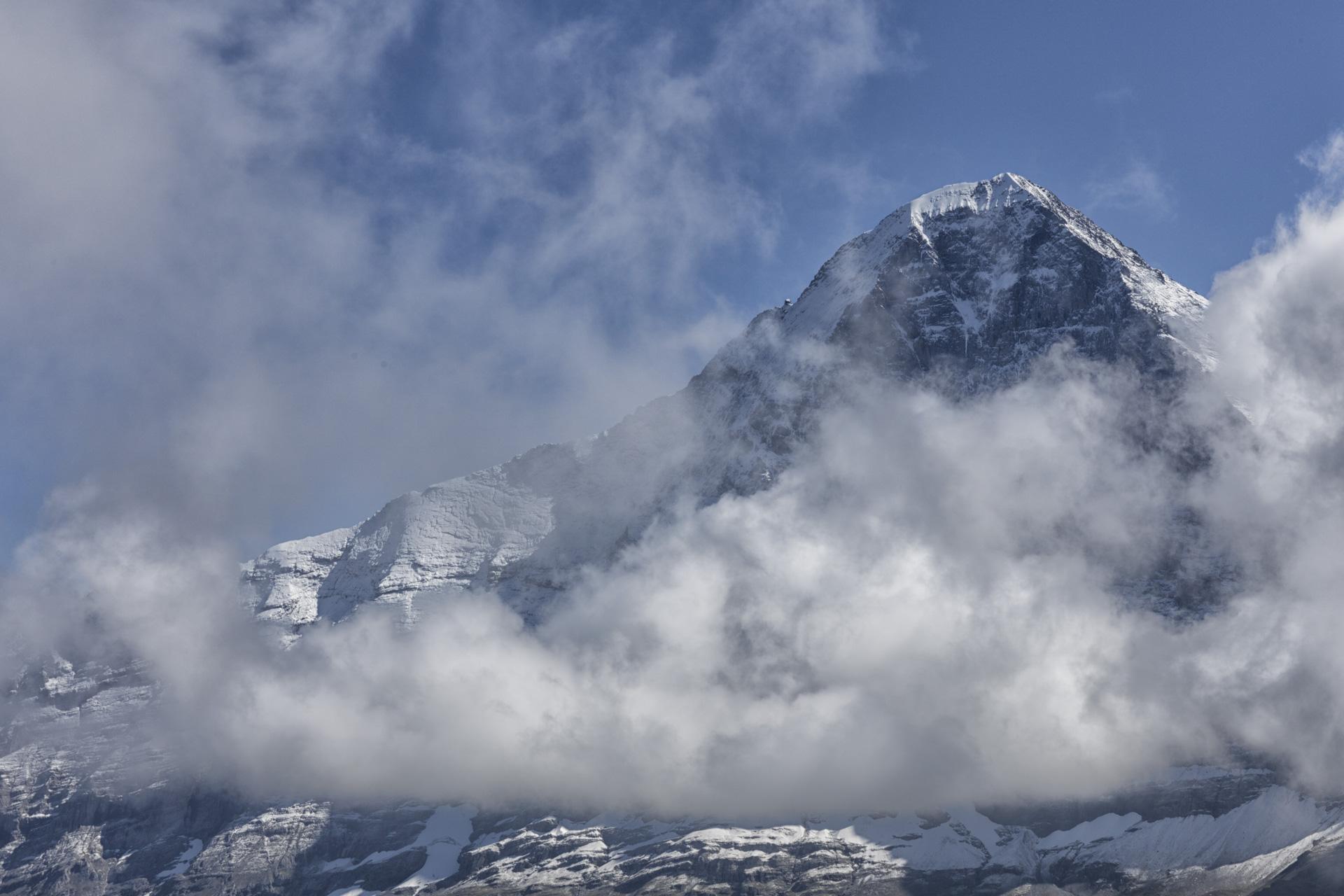 Berner Oberland_20150907_2092-2