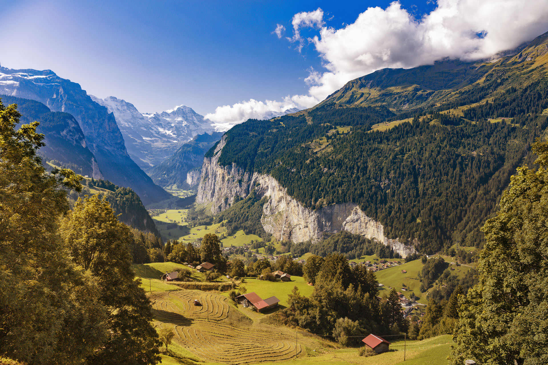 Berner-Oberland_20150909_1777-1