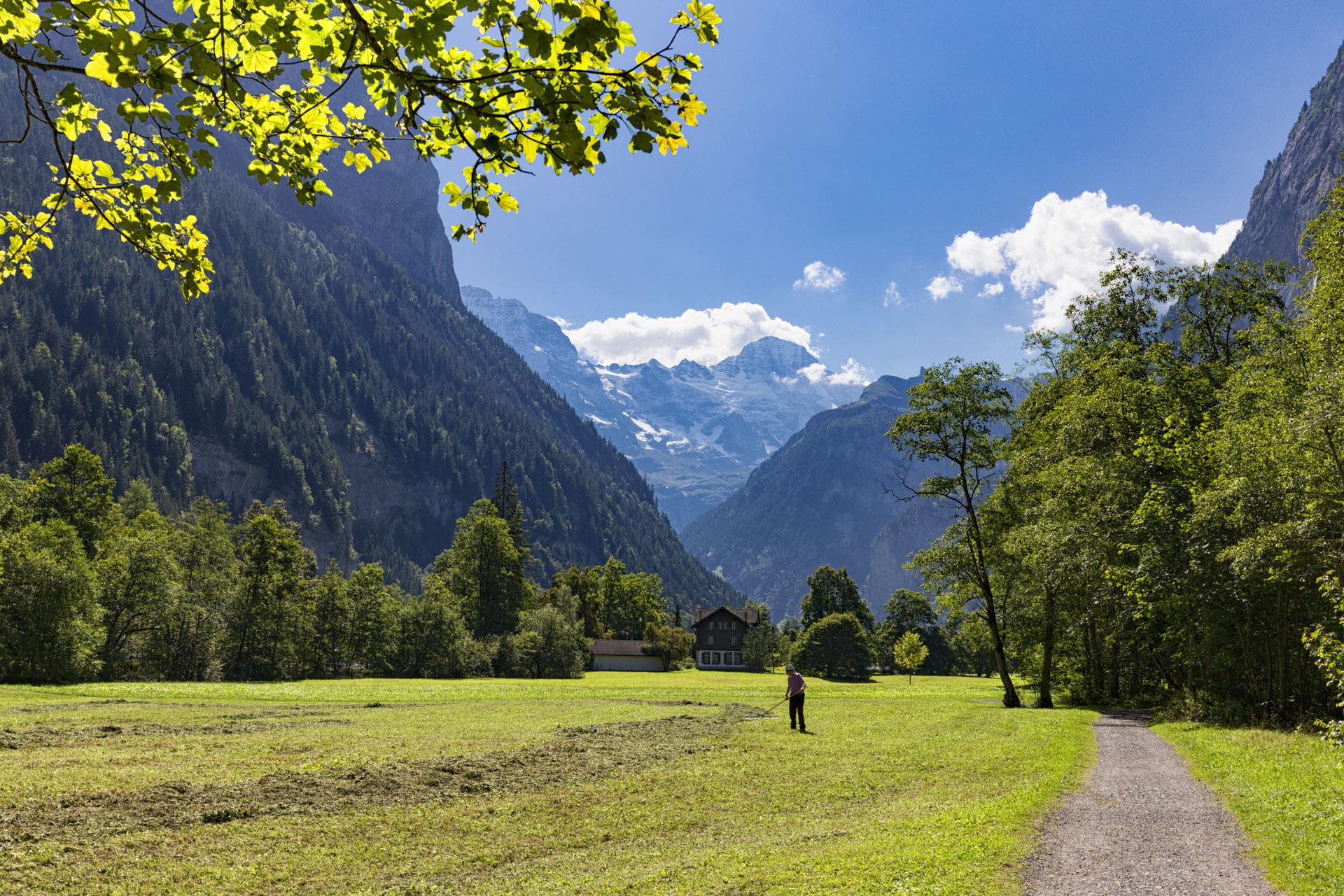 Berner-Oberland_20150909_1851-2