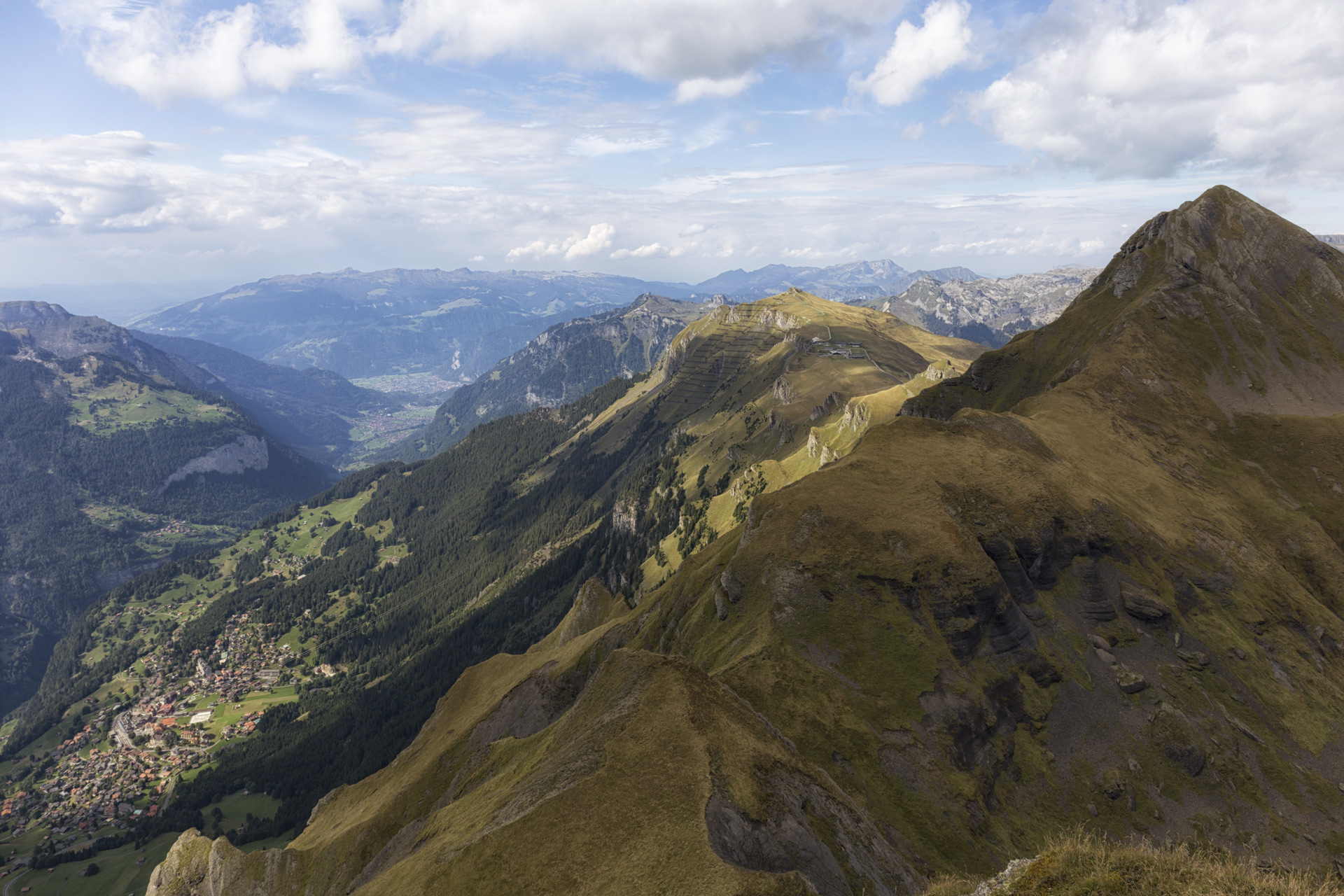 Berner-Oberland_20150911_1763-2