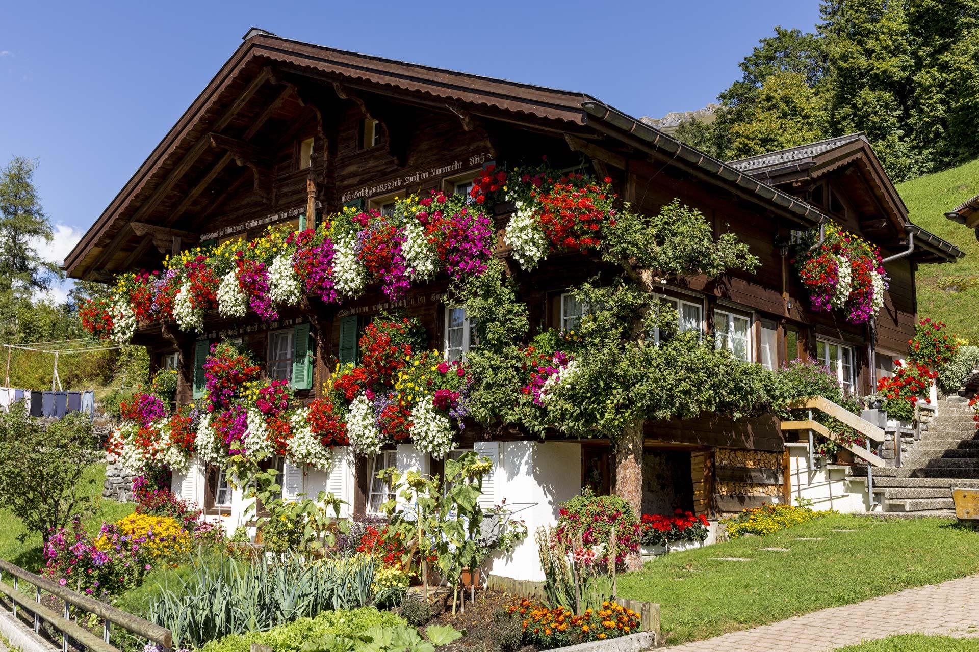 Berner-Oberland_20150914_0475-als-Smartobjekt-1