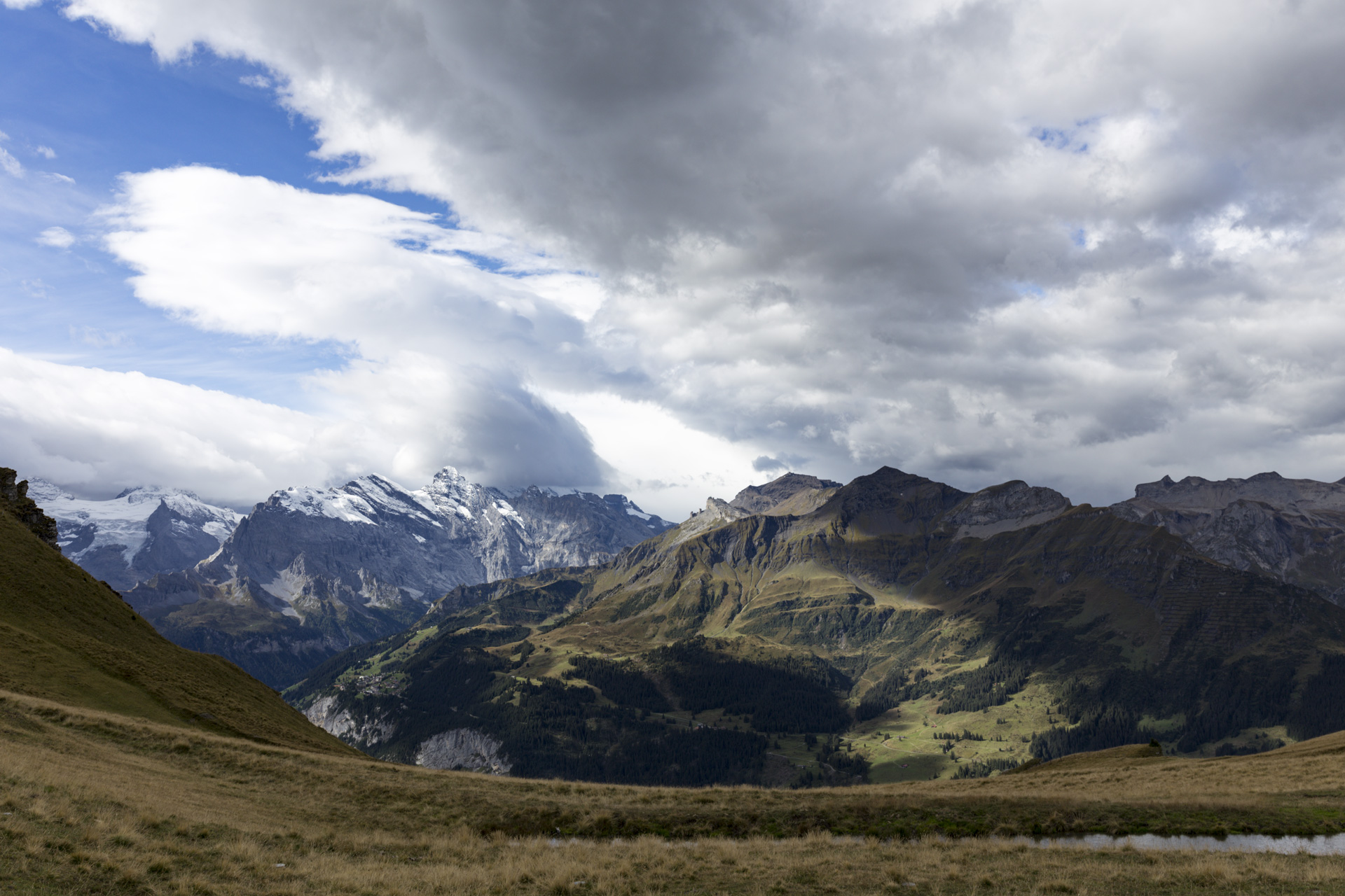 Berner-Oberland_20150916_0033-1