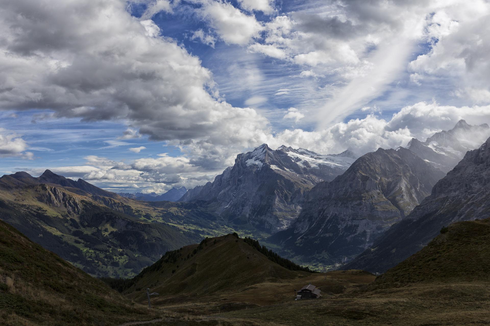 Berner-Oberland_20150916_0036-1