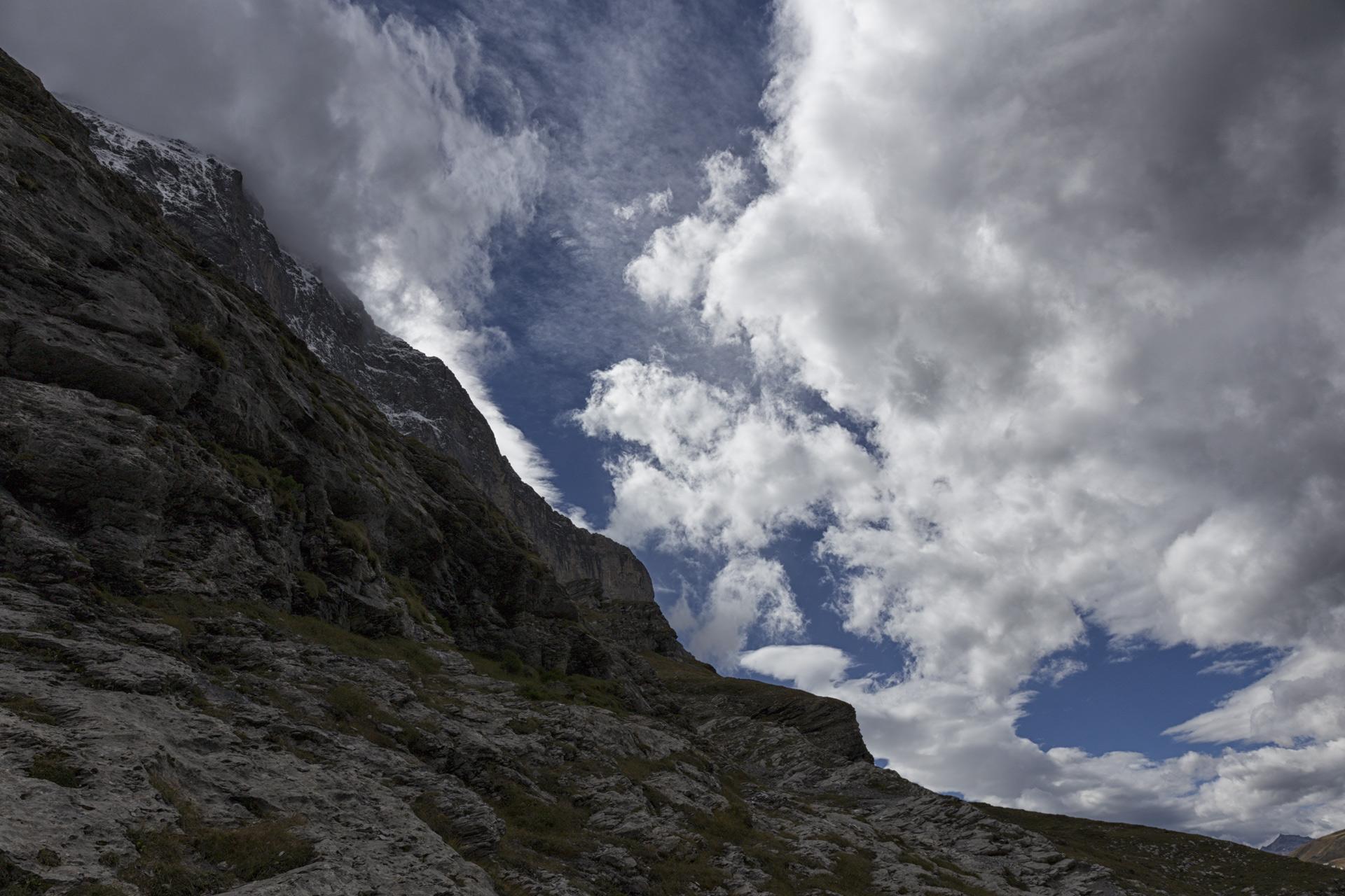 Berner-Oberland_20150916_0077-1