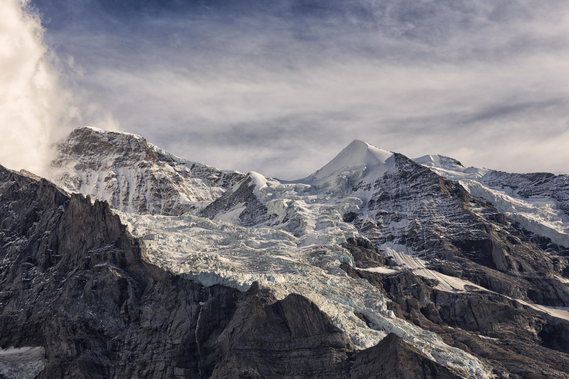 Berner-Oberland_20150916_0306-1