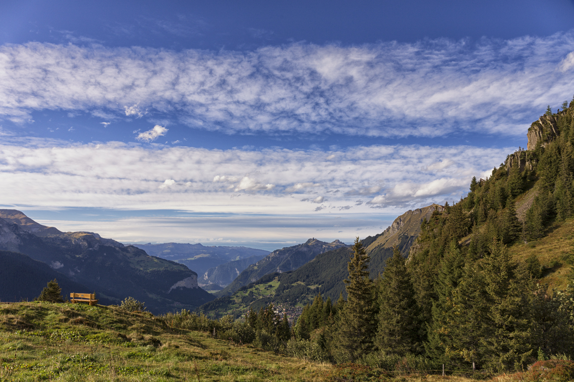 Berner-Oberland_20150916_0315-1