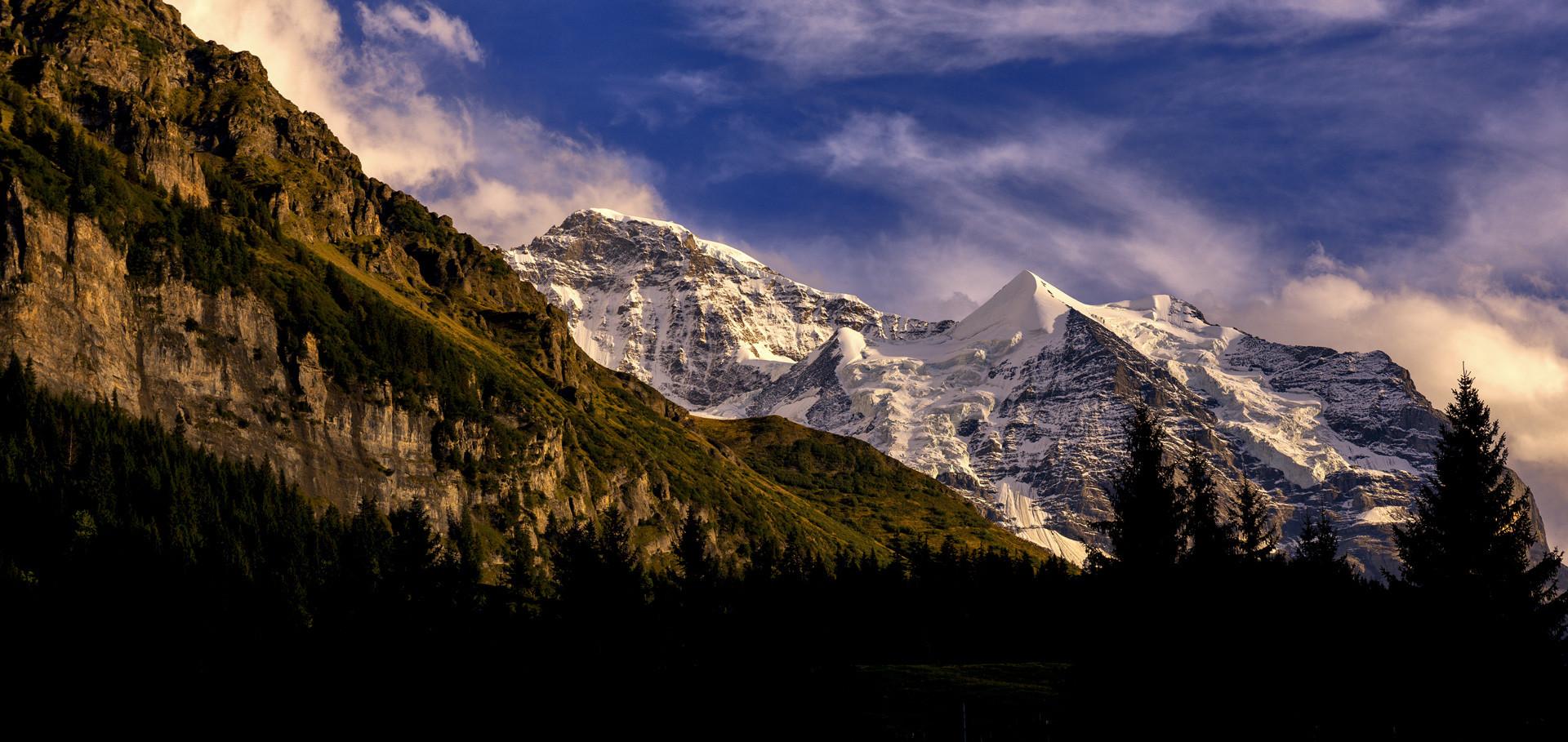 Berner-Oberland_20150916_0376