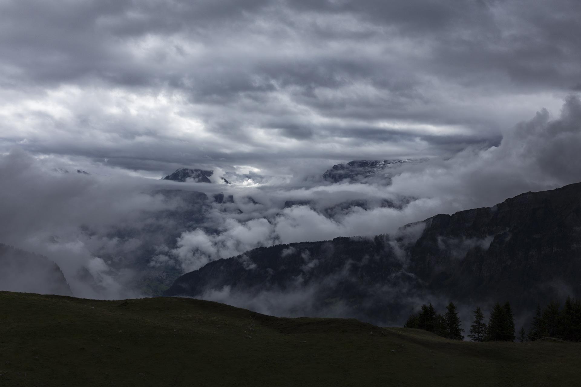 Berner-Oberland_20150918_2572-2