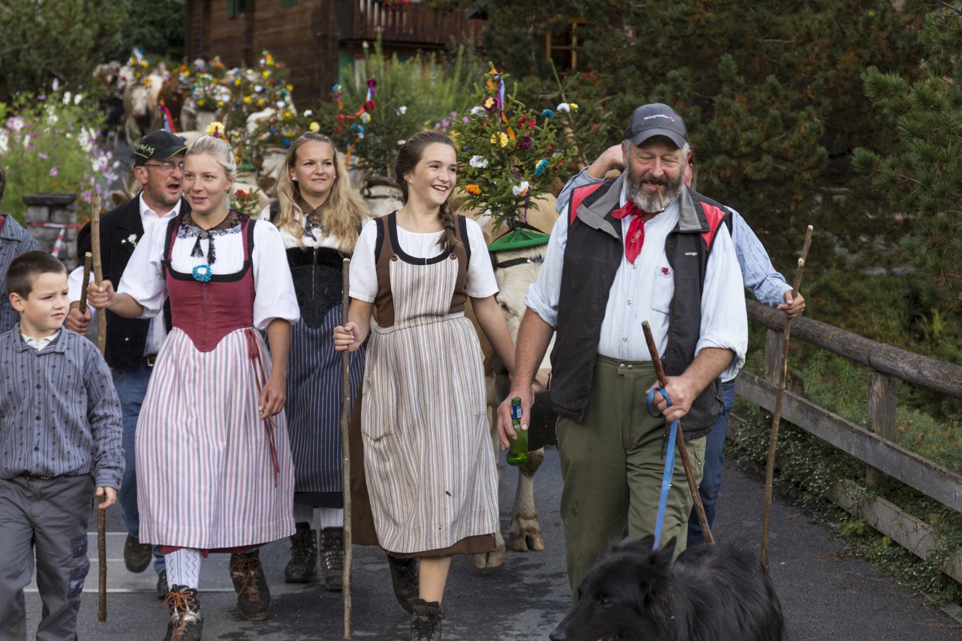 Berner-Oberland_20150919_2341-1