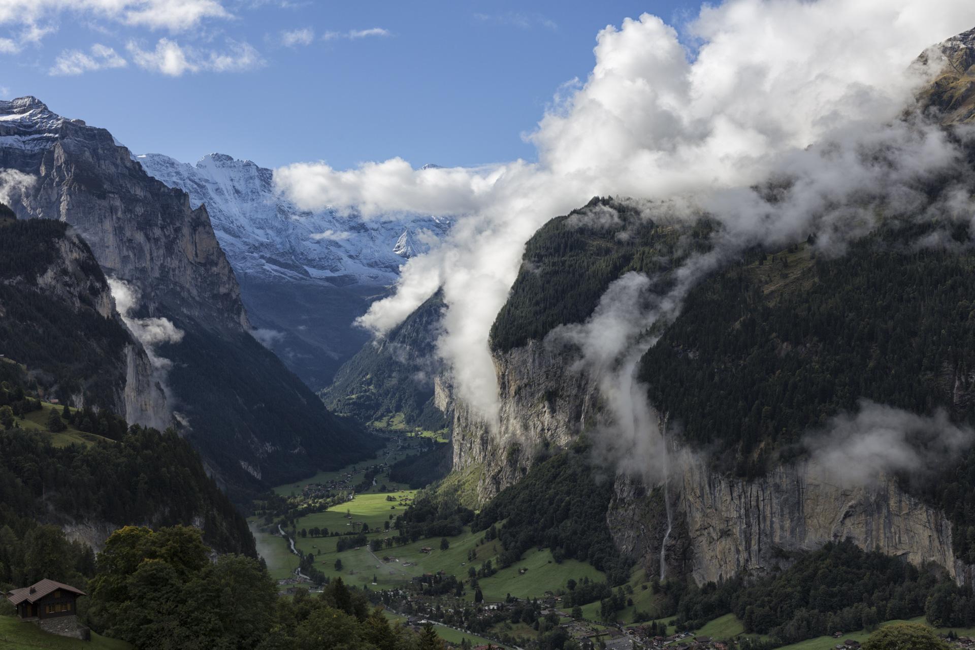 Berner-Oberland_20150920_2141-2