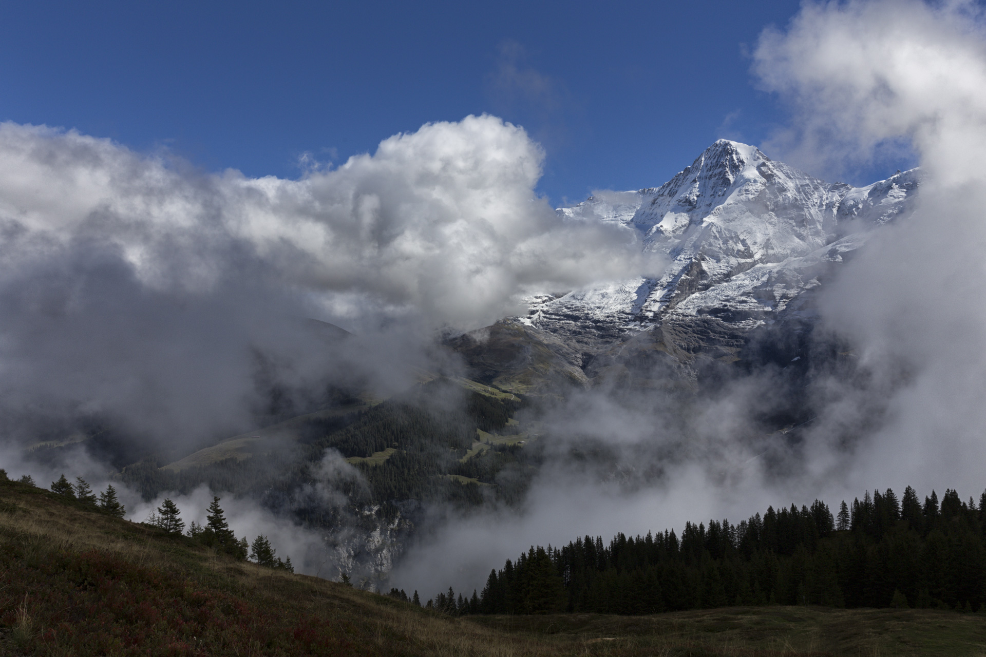 Berner-Oberland_20150920_2240-1