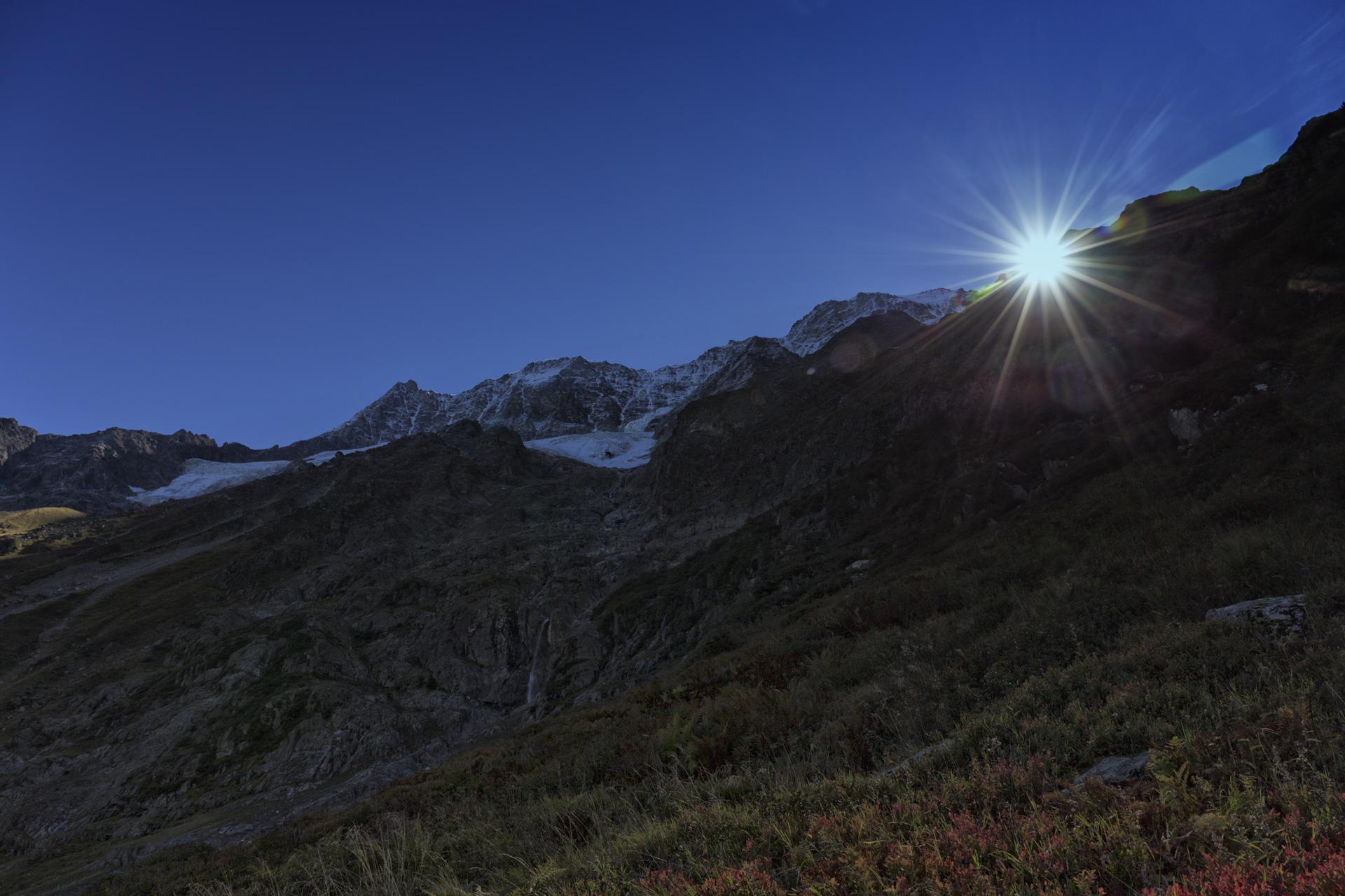Berner-Oberland_20150921_3056-1