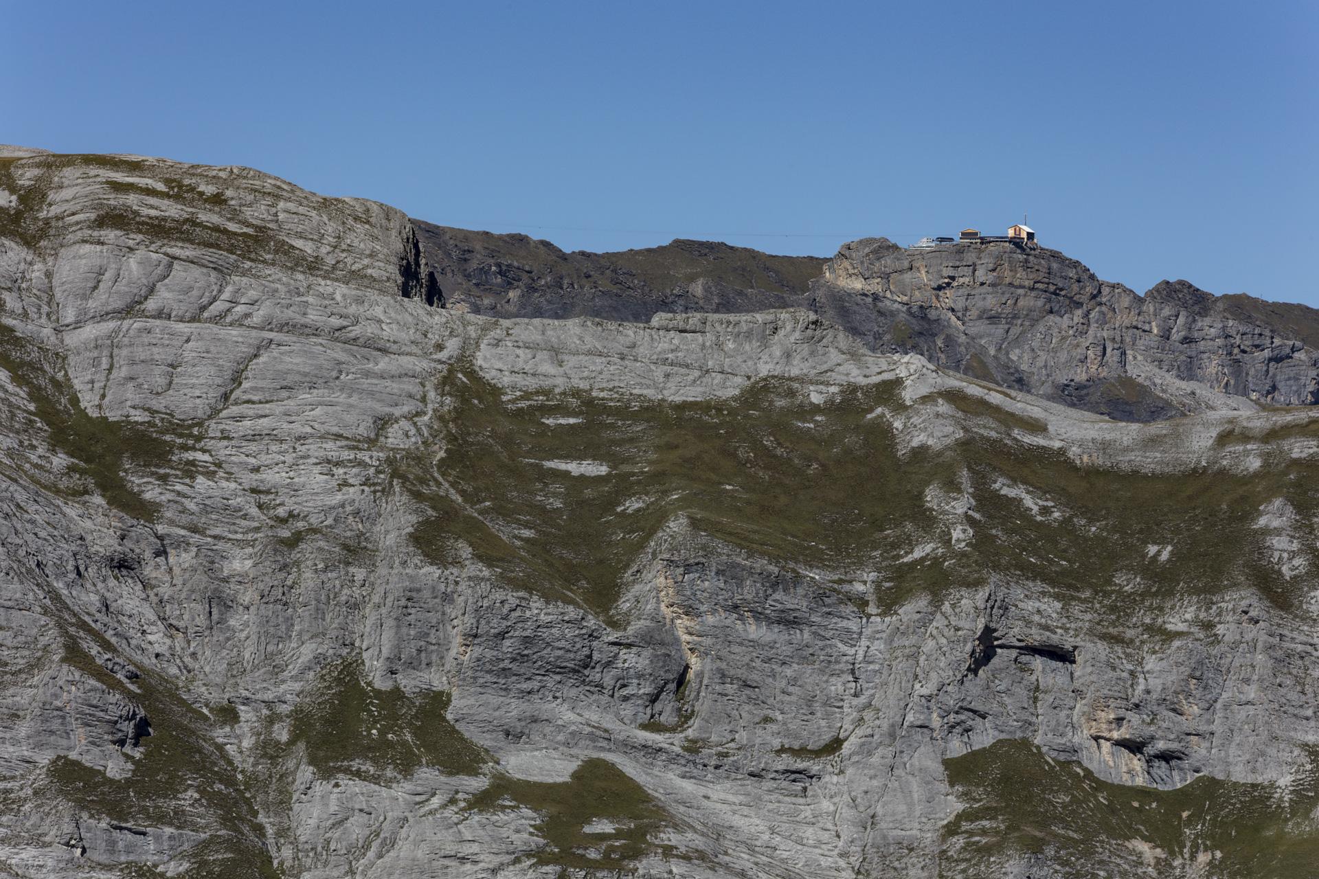 Berner-Oberland_20150921_3158-1