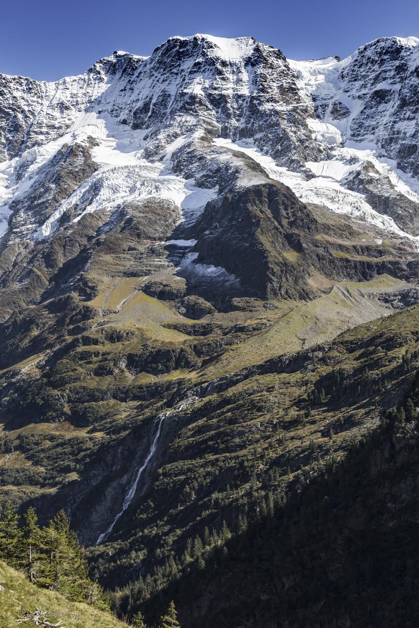 Berner-Oberland_20150921_3281-1