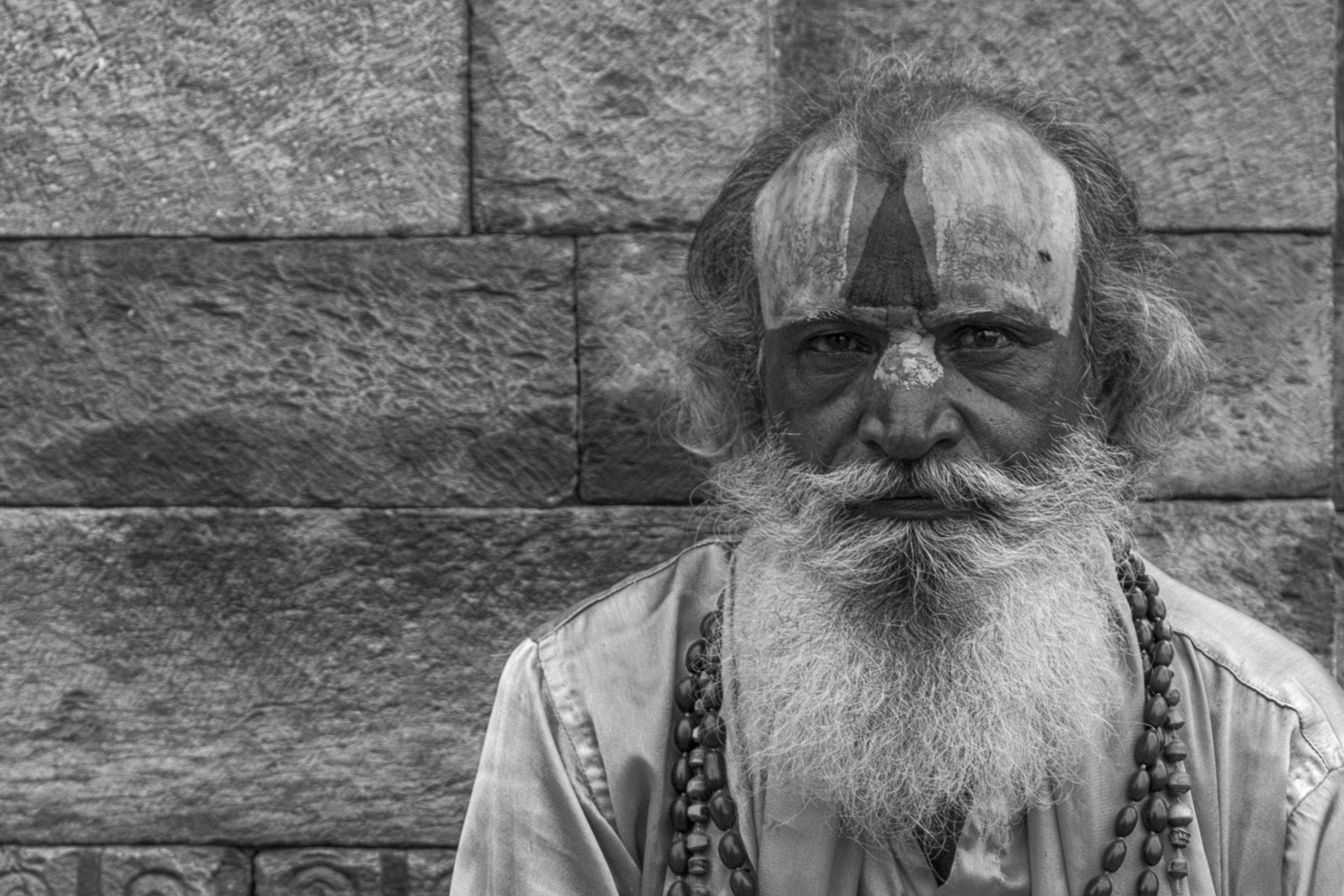 menschen-in-nepal-20160921-0485-1